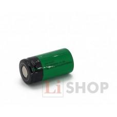 18350 CYLAID IMR18350 900мАч 3,7В промышленный Li-Ion аккумулятор