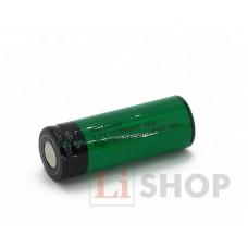 18500 CYLAID IMR18550 1200мАч 3,7В промышленный Li-Ion аккумулятор