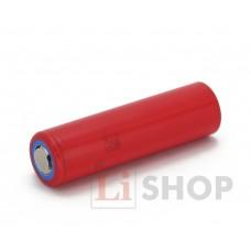 18650 SANYO NCR18650GA 3500мАч 3,6В 10A промышленный Li-Ion аккумулятор высокой мощности