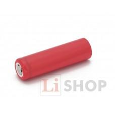 14500 SANYO UR14500P 840мАч 3,7В промышленный Li-Ion аккумулятор