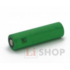 18650 SONY US18650VTC4 2100мАч 3,6В 30A промышленный Li-Ion аккумулятор высокой мощности