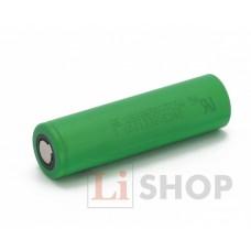 18650 SONY US18650VTC5A 2600мАч 3,6В 35A промышленный Li-Ion аккумулятор высокой мощности