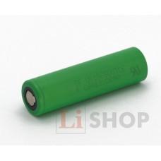 18650 SONY US18650VTC6 3000мАч 3,6В 30A промышленный Li-Ion аккумулятор высокой мощности