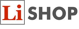 Lithium shop