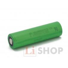 18650 SONY US18650VTC5 2600мАч 3,6В 30A промышленный Li-Ion аккумулятор высокой мощности